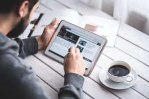 výhody e-learningového vzdělávání