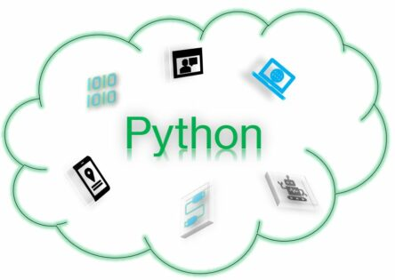 Python clanek